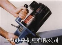 HECK8000型鋼板坡口機
