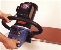 HECK9000型钢板坡口机 9000