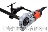 PT600套絲機 PT600