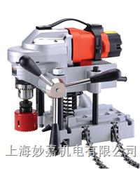 管子钻孔机 HC127