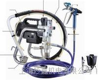 EC021无气喷漆机 EC021
