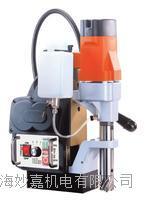MD300N自动进刀磁性钻孔机 MD300N