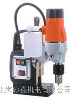 单速磁性钻孔机 SMD351L,SMD351H