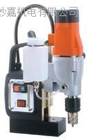 双速磁性钻孔机 SMD502