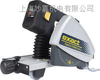 V1000 Accu通风管道切管机(充电型)