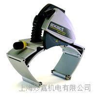 Exact360E切管機 Exact360E