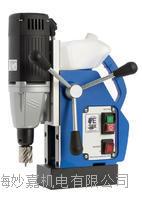 FE32磁座钻 FE32