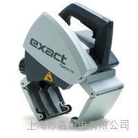 Exact 170切管機 Exact 170