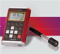 里氏硬度計 HT300