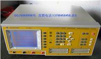 精密线材测试机CT-8687FA/CT-8687N/CT-8687F/现货批发/全国热线:4006661312或13712357810陈生  CT-8687FA/CT-8687N/CT-8687F