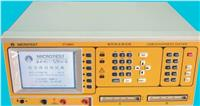 精密高压线材测试机CT-8685FA/CT-8685/全国热线:4006661312或13712357810陈生 CT-8685