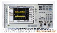 现货租售TD手机测试仪器8960/E5515C/出售二手进口仪器 E5515C/8960