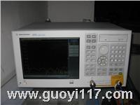 现货供应E5061A网络分析仪/长期出售进口二手仪器 E5061A