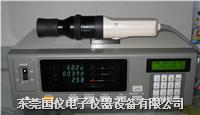 长期现货供应显示器色彩分析仪CA--210,电话:13790458458 CA-210