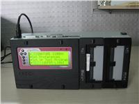 特价供应西力思CIRRIS 1000H+/1100H+线材测试机、维修1100H+西力思测试机