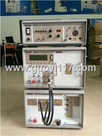同租出售NSG2050电磁兼容浪涌测试设备 EMC电磁兼容浪涌测试设备