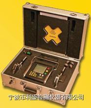 防爆激光对中仪Easy-laser D550 Easy-laser D550