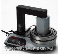 瑞士森马第二代感应轴承加热器IH070 IH070