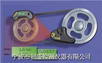 Easy-Laser BTA Digita 150数位式皮带轮对心仪(D150) D150
