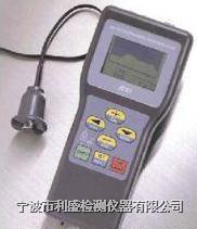 日本川铁测厚仪AD-3252A/3252B