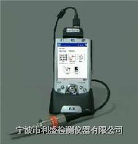 VM-2004日本理音轴承诊断振动分析仪 VM-2004