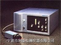 日本理音V1002激光非接触振动测量仪