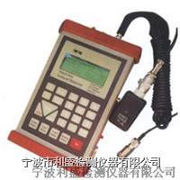TVB110双通道单/双面动平衡仪