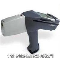 便携式矿石(合金)元素分析仪 INNOV-X ALPHA-c8200