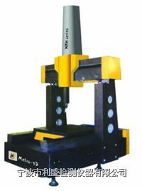 NF-H系列-固定龙门式高精度测量机 NF-H系列
