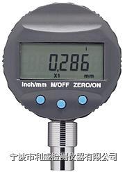 R1005/R1020粗糙度仪