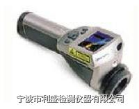 美国FLIR红外热像仪 ThermaCAM-E45 ThermaCAM-E45