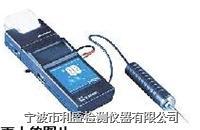 TV100便携式测振仪 TV100