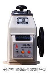 XQ-2B型金相试样镶嵌机 XQ-2B