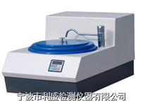 MPD-1单盘台式金相磨抛机 MPD-1