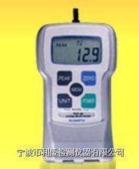 数显测力仪FGP系列 FGP系列0.2~100