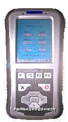 LC-3000系列机械故障分析仪 LC-3001/LC3002/LC3003/LC3004