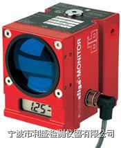 PERMALIGN® 对中状态在线监测仪 对中状态在线监测仪