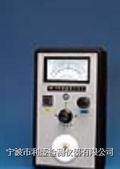HF-1 快速油质分析仪 HF-1