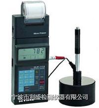 HLN-11A里氏硬度计/HLN-11C里氏硬度计 HLN-11A/HLN-11C