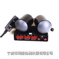 bp-80车载雷达测速仪 bp-80车载雷达测速仪
