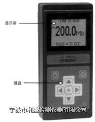 E2020 电缆故障定位仪 E2020