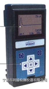 E2570 电缆故障测试仪(3公里 TDR+电阻桥+电压表) E2570