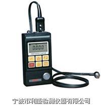 SA40型国产超声波测厚仪(SADT)  SA40
