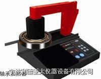 Auely-100高性能静音轴承加热器(AUELY) Auely-100