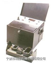 变压器绝缘油质检测仪 FI-DTS60D
