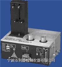 CSI 5200艾默生 三向量油液分析仪 CSI 5200