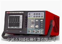 UT3000系列示波器(彩色/单色) UT3000