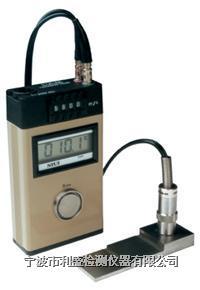 CTS-30型袖珍数字式超声测厚仪 CTS-30