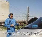 SDT170美国超音波检测仪/密封检测系统 SDT170