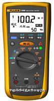 F1508数字兆欧表(美国福禄克FLUKE) F1508